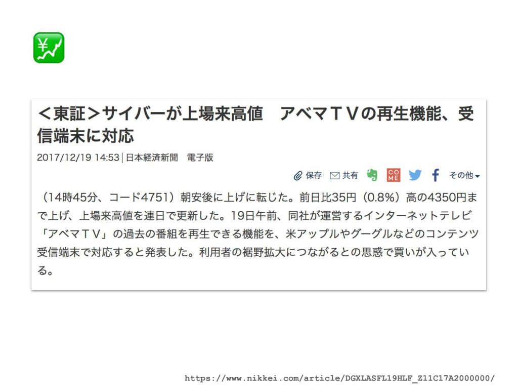 https://www.nikkei.com/article/DGXLASFL19HLF_Z1...