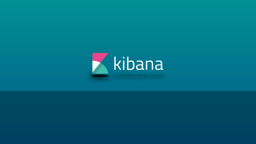 kibana