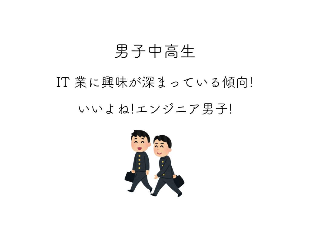 உࢠதߴੜ *5ۀʹڵຯ͕ਂ·͍ͬͯΔ ͍͍ΑͶΤϯδχΞஉࢠ