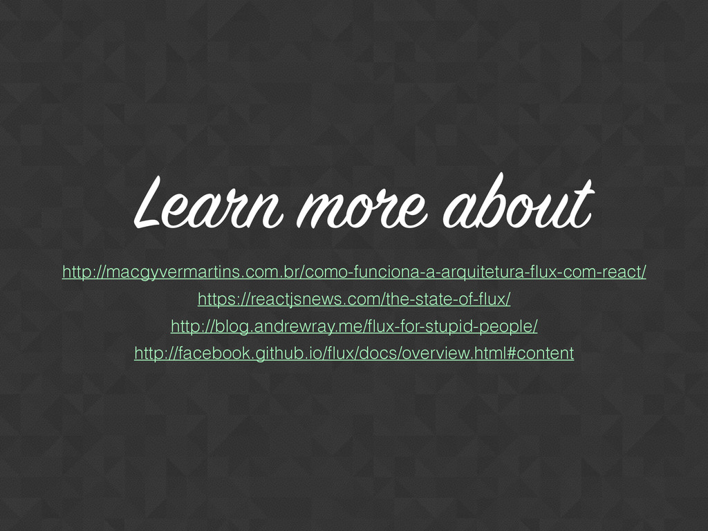 http://macgyvermartins.com.br/como-funciona-a-a...