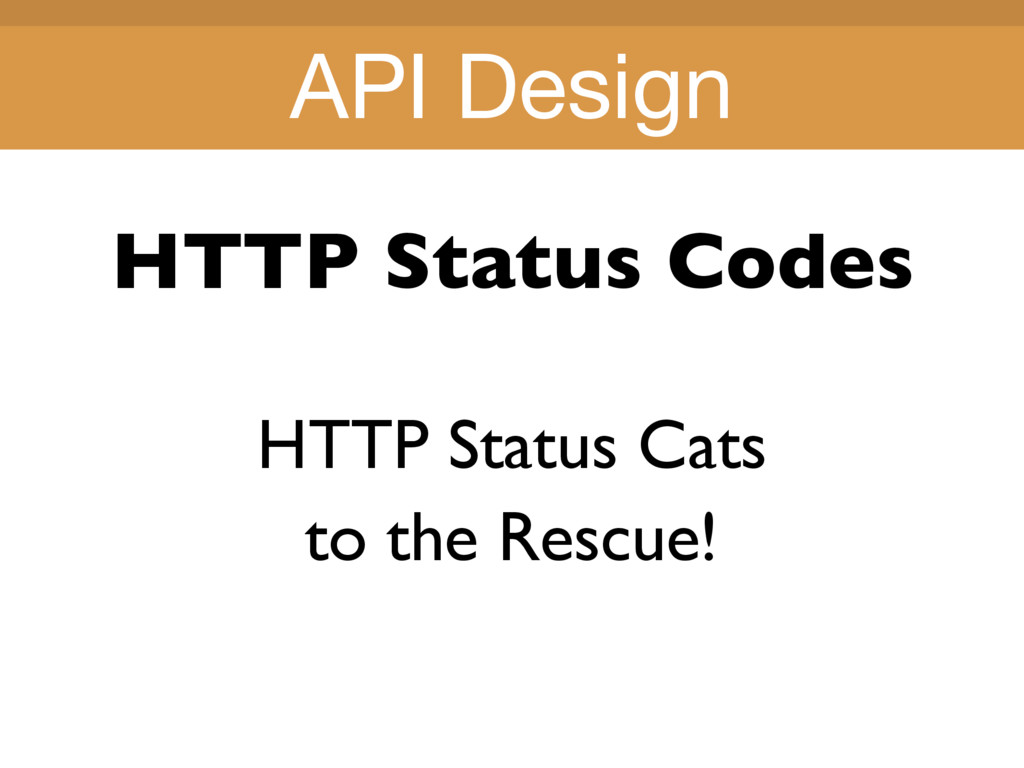 Title Title HTTP Status Codes HTTP Status Cats ...