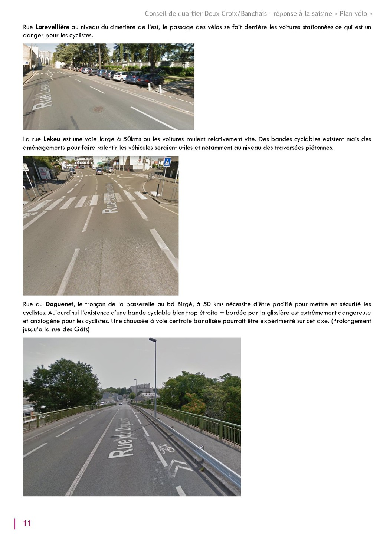 11 Conseil de quartier Deux-Croix/Banchais - ré...
