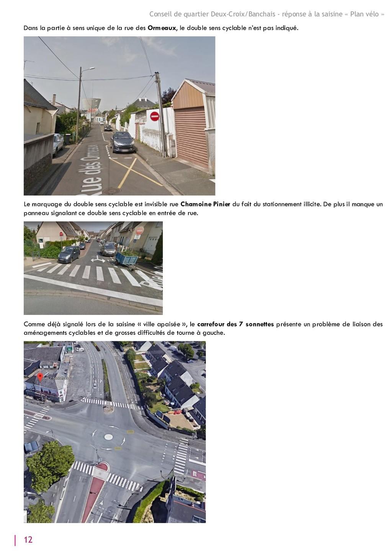 12 Conseil de quartier Deux-Croix/Banchais - ré...