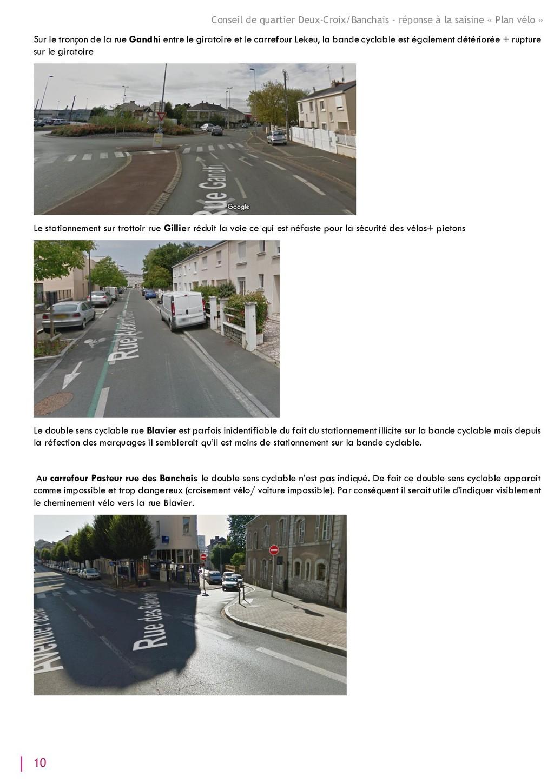 10 Conseil de quartier Deux-Croix/Banchais - ré...
