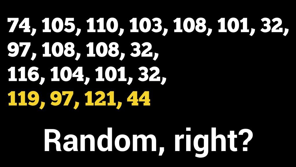 74, 105, 110, 103, 108, 101, 32, 97, 108, 108, ...
