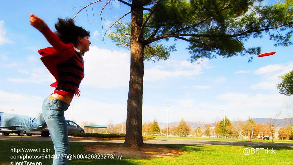 http://www.flickr. com/photos/64149777@N00/4263...