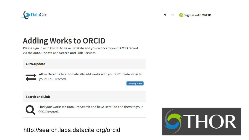 http://search.labs.datacite.org/orcid