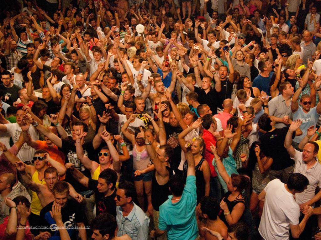http://wellwornroad.com/search/Ibiza+Party
