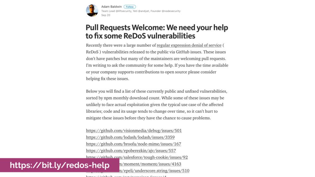 https:/ /bit.ly/redos-help