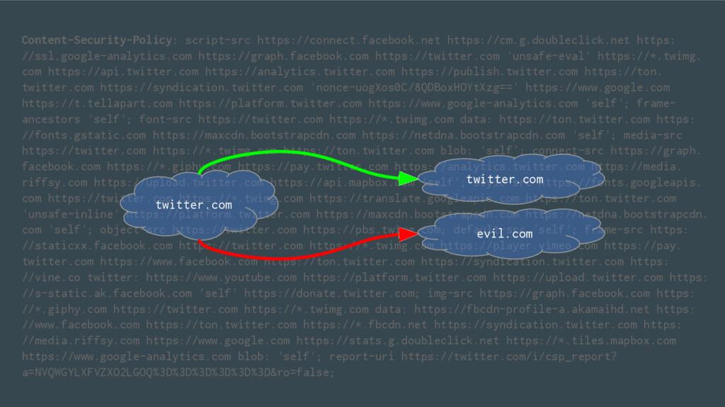 Content-Security-Policy: script-src https://con...