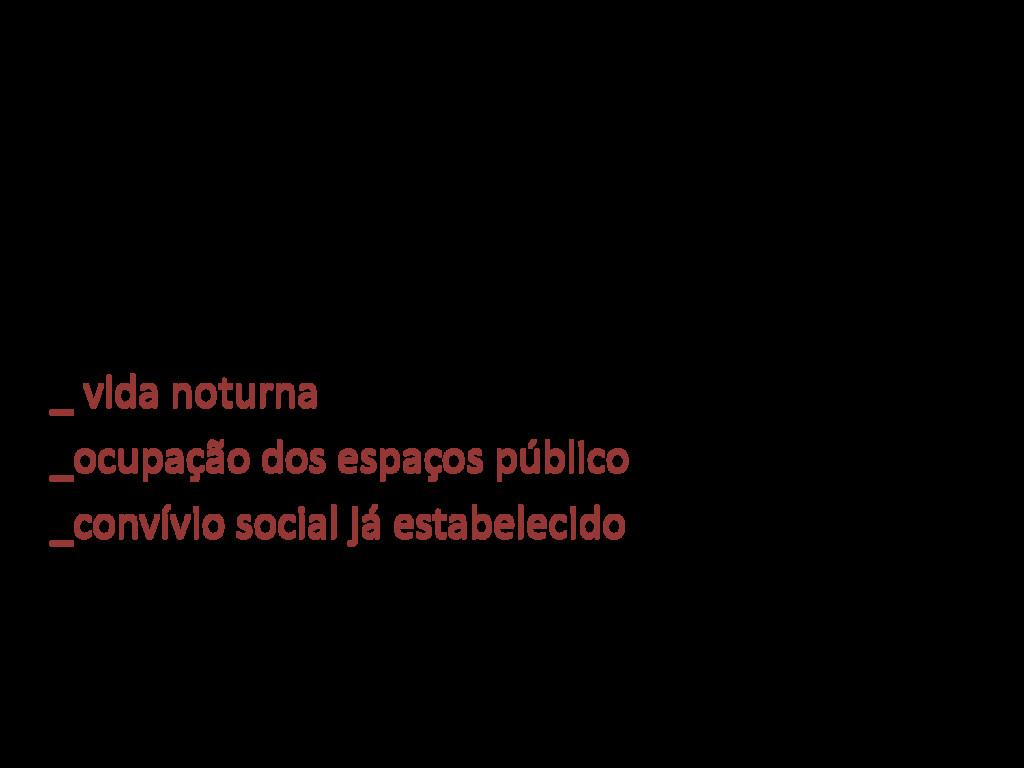 _ árida _ poluição sonora _pouco recuo _calçada...