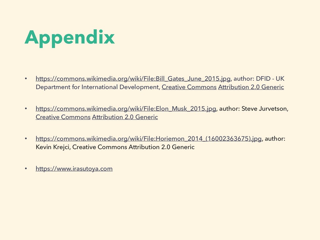 Appendix • https://commons.wikimedia.org/wiki/F...