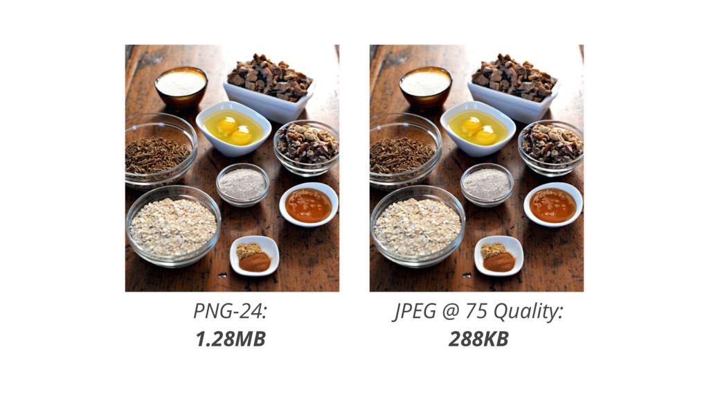 PNG-24: 1.28MB JPEG @ 75 Quality: 288KB