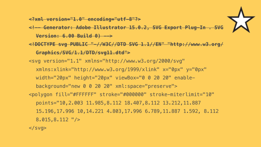 "<?xml version=""1.0"" encoding=""utf-8""?> <!-- Gen..."