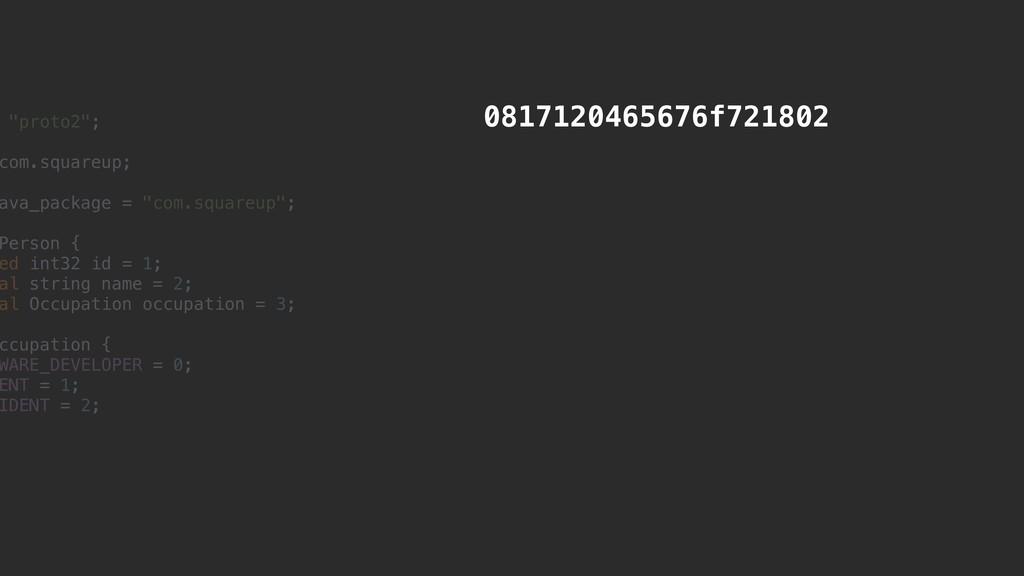 """""""proto2""""; com.squareup; ava_package = """"com.squa..."""