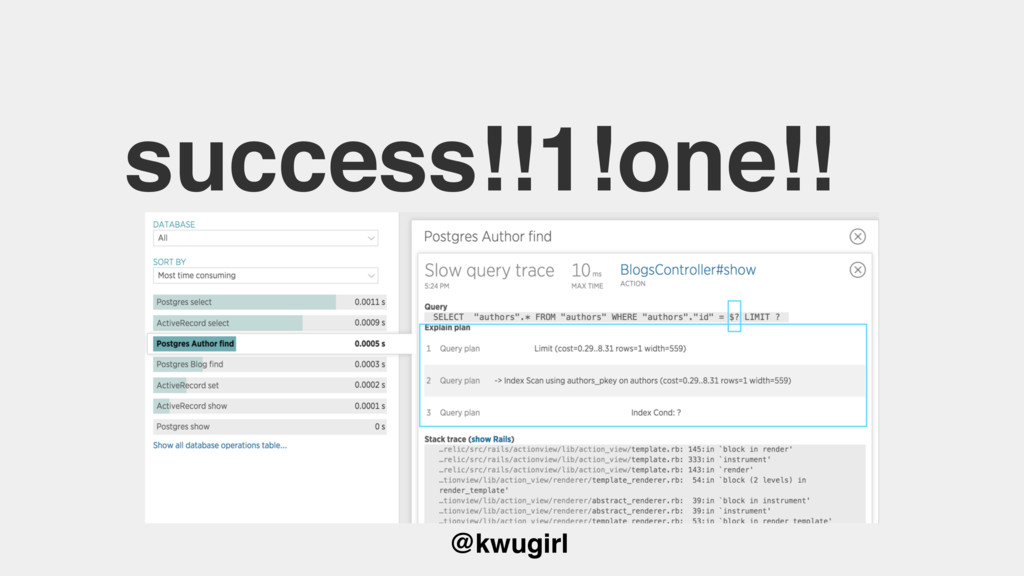 @kwugirl success!!1!one!!
