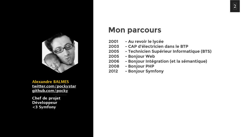 La Blackroom 2 Alexandre BALMES twitter.com/po...