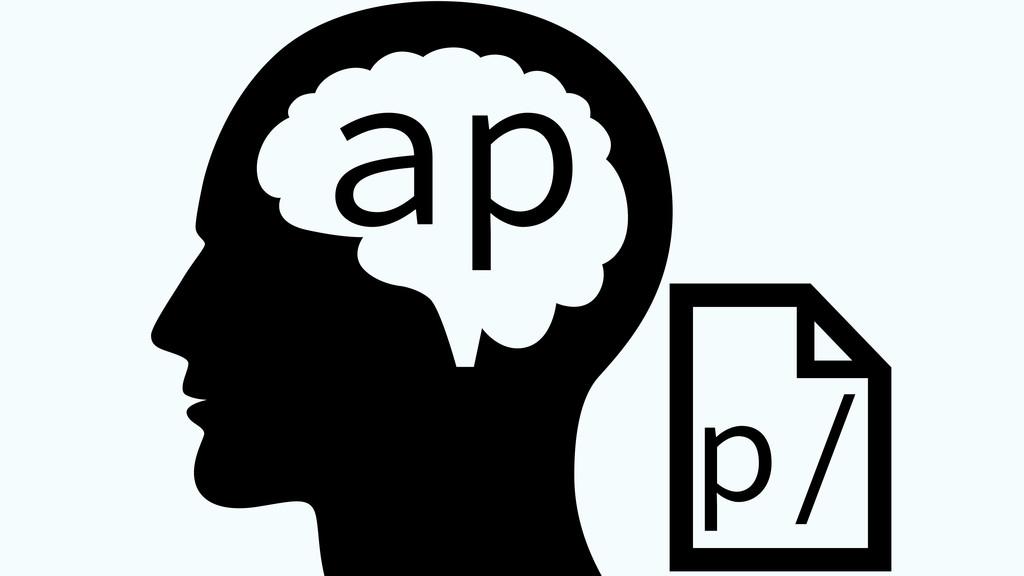 ap p/