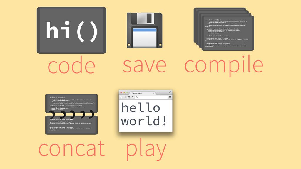 hi() code ! save loadTask = (module) -> if fs.e...