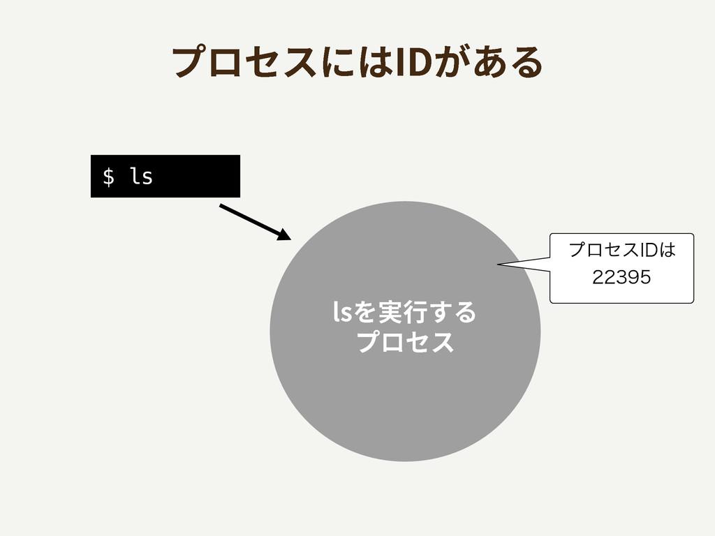 فٗإأחכ*%ָ֮ MT㹋遤ׅ فٗإأ $ ls ϓϩηε*%