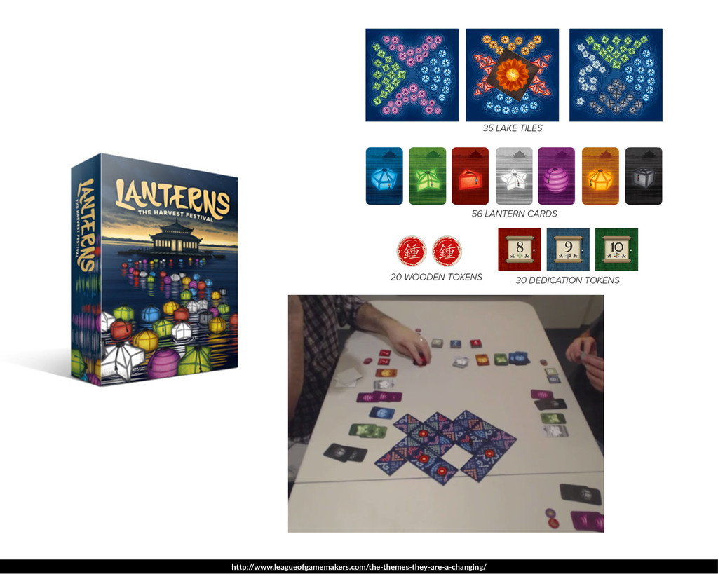 http://www.leagueofgamemakers.com/the-themes-th...