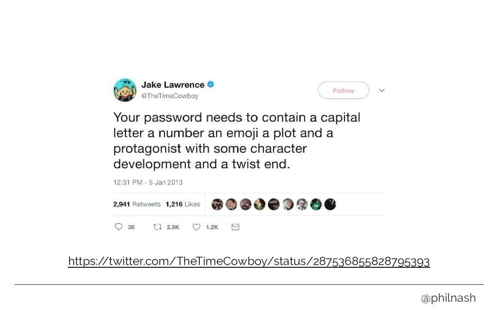 https:/ /twitter.com/TheTimeCowboy/status/28753...