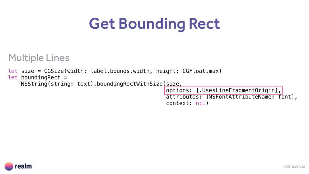 let size = CGSize(width: label.bounds.width, he...