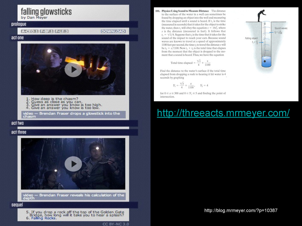 http://blog.mrmeyer.com/?p=10387 http://threeac...