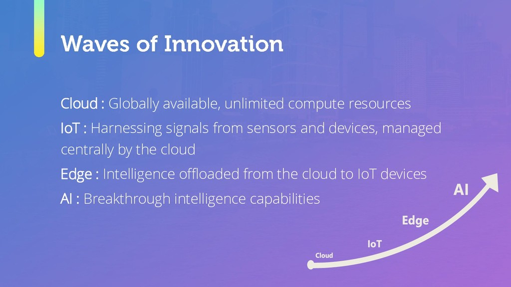 Cloud : Globally available, unlimited compute r...