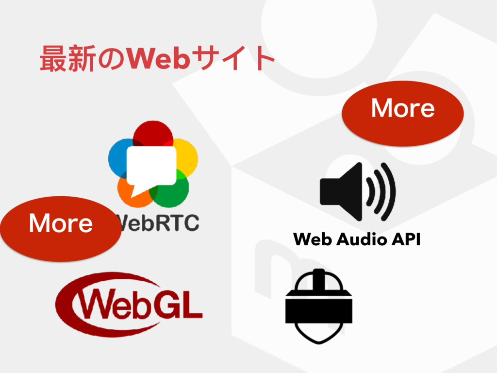 最新のWebサイト Web Audio API .PSF .PSF