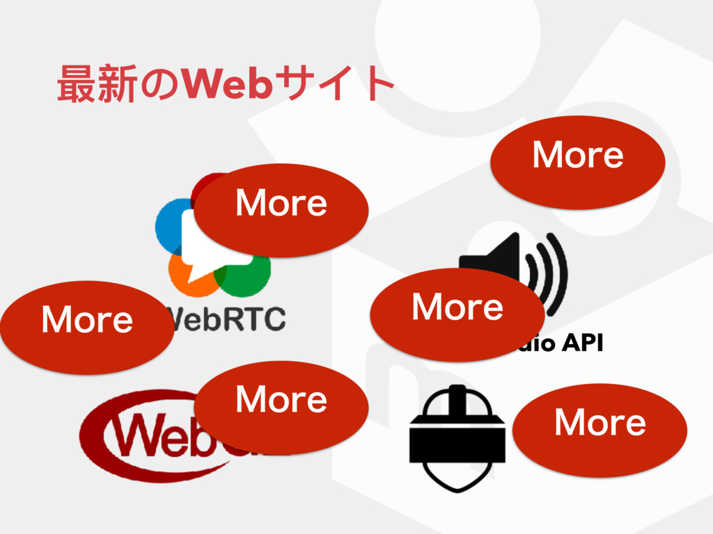 最新のWebサイト Web Audio API .PSF .PSF .PSF .PSF .PS...