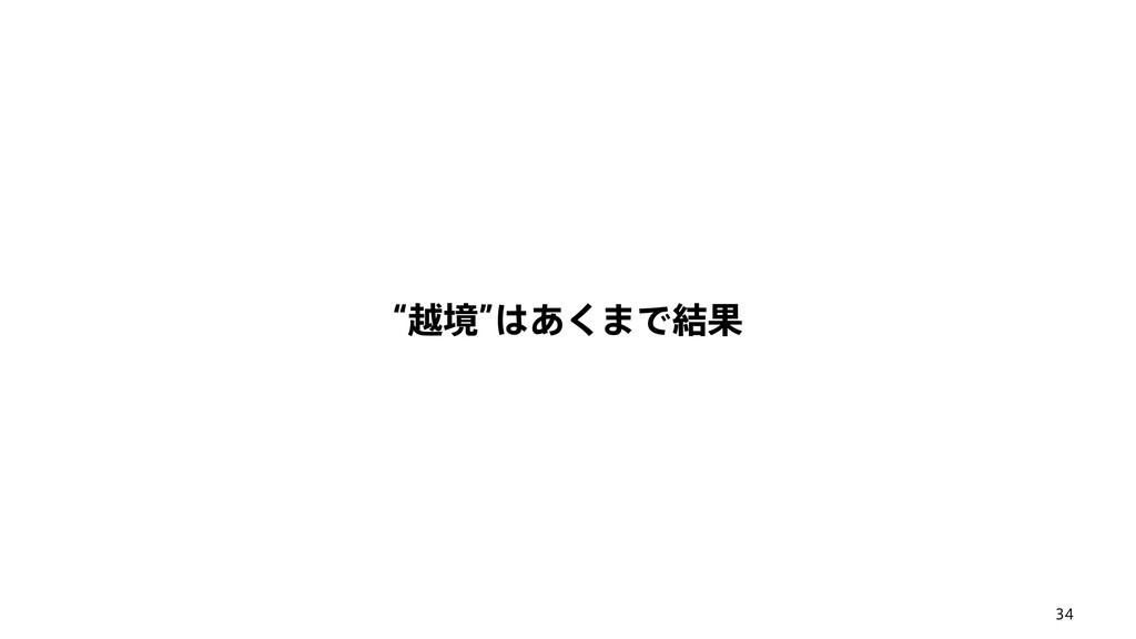 34 lӽڥz͋͘·Ͱ݁Ռ