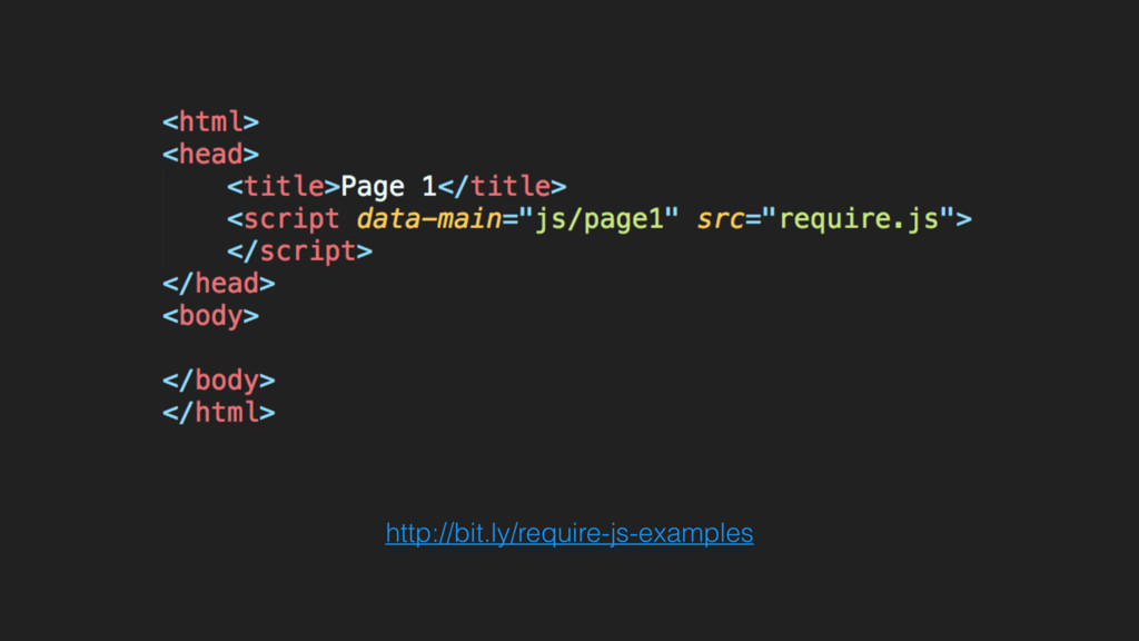 http://bit.ly/require-js-examples