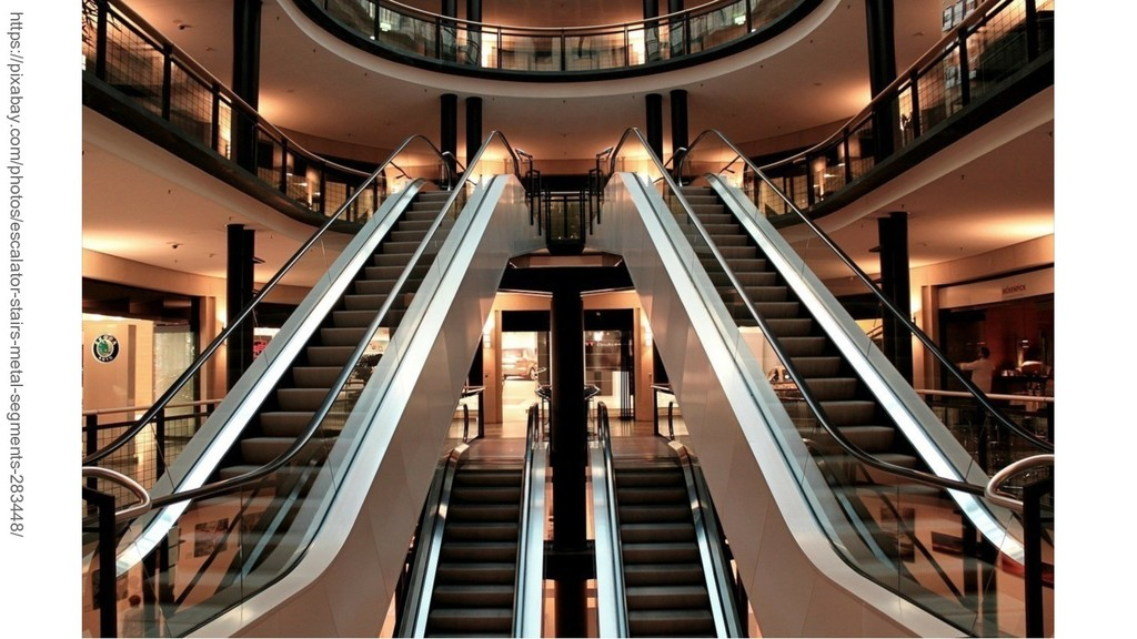 https://pixabay.com/photos/escalator-stairs-met...