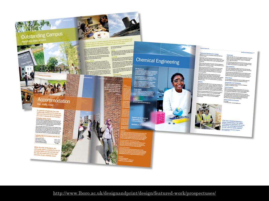 http://www.lboro.ac.uk/designandprint/design/fe...