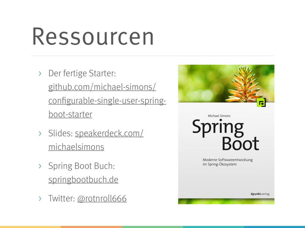 Ressourcen > Der fertige Starter: github.com/m...
