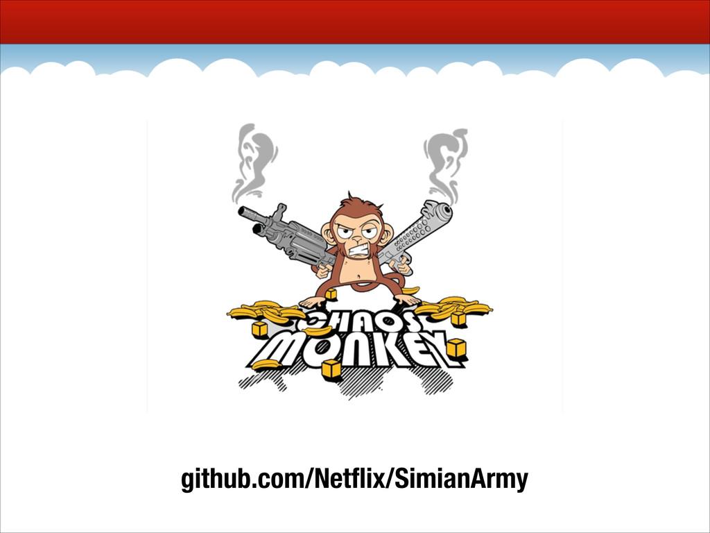 github.com/Netflix/SimianArmy
