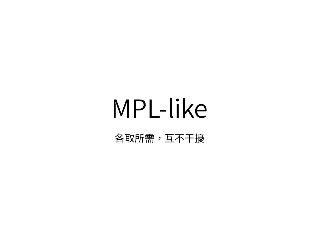 .1-MJLF ぐ《䨾✽♶䎁仠