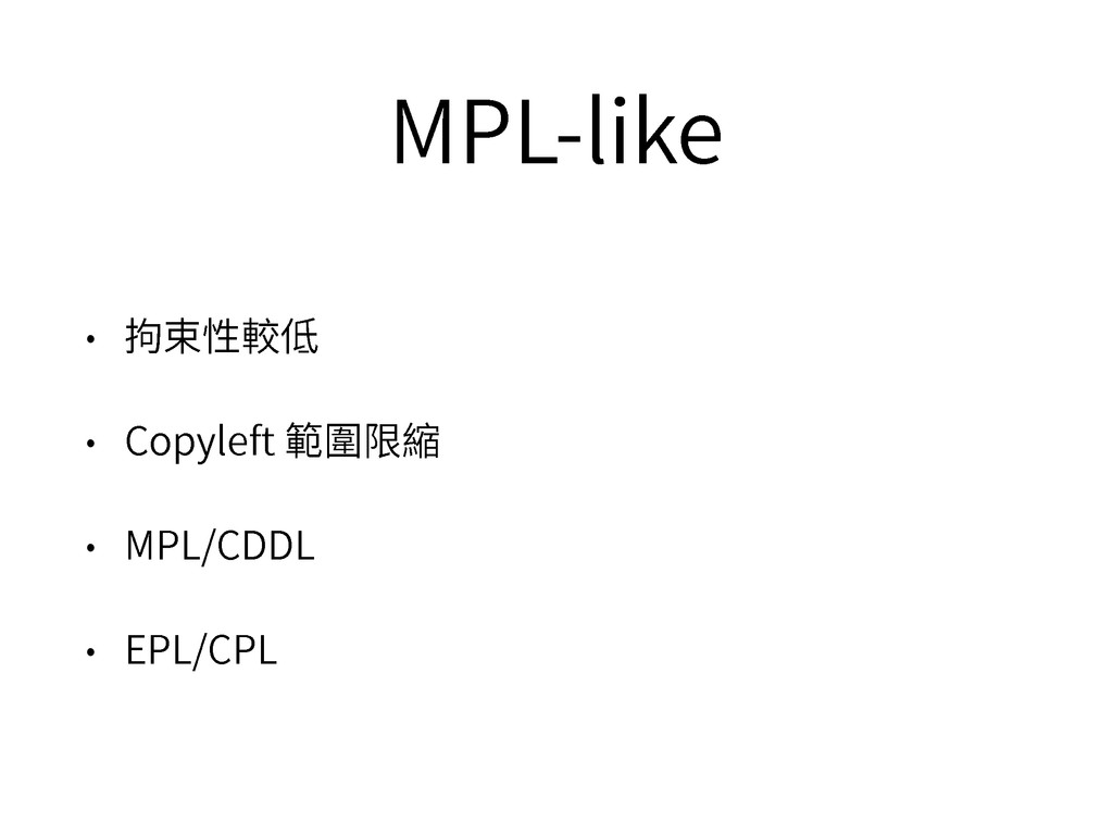 .1-MJLF ˖ 䬳勲䚍鯱⡜ ˖ $PQZMFGU眕㕠ꣳ簮 ˖ .1-$%%- ...