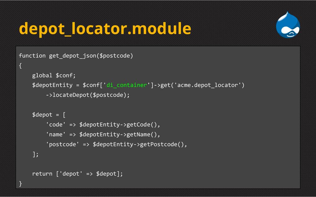 depot_locator.module function get_depot_json($p...