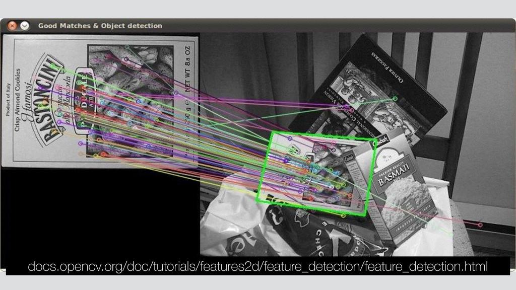 docs.opencv.org/doc/tutorials/features2d/featur...