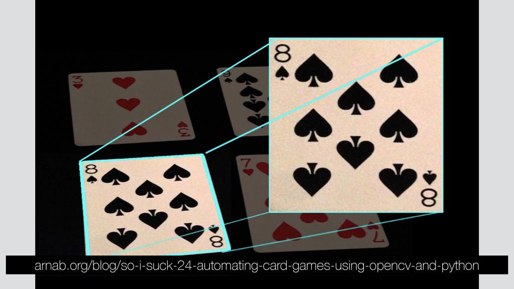 arnab.org/blog/so-i-suck-24-automating-card-gam...