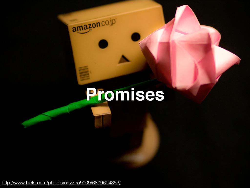 Promises http://www.flickr.com/photos/nazzen9009...