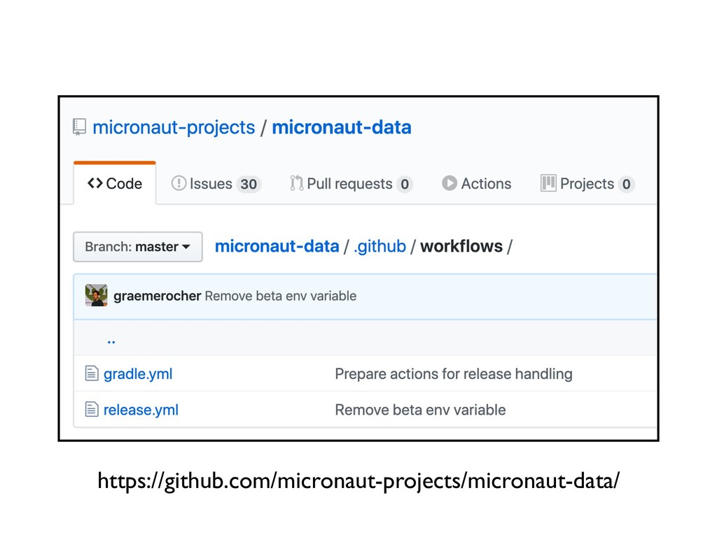 https://github.com/micronaut-projects/micronaut...