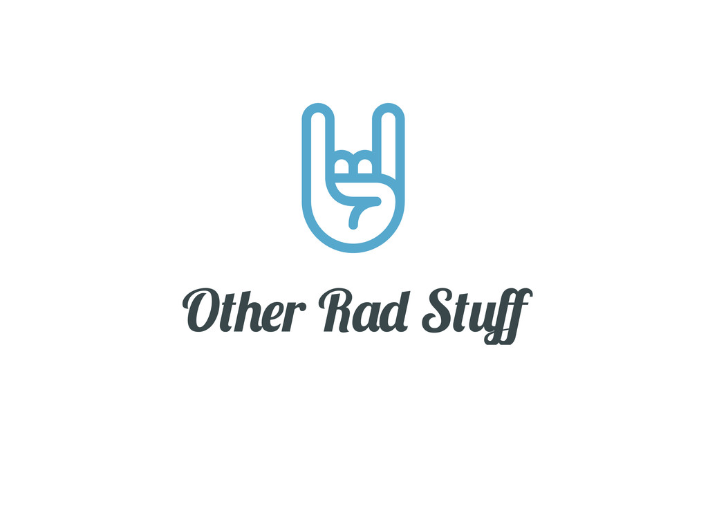 """O%)#r R&"""" S%0ff"""