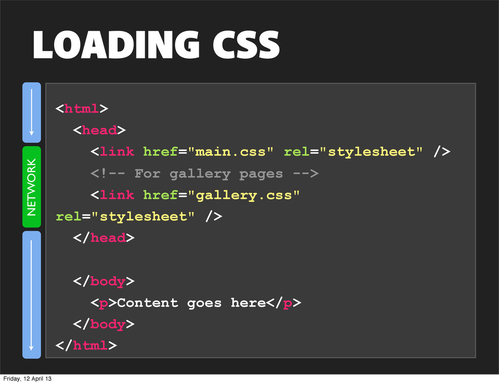 """<html> <head> <link href=""""main.css"""" rel=""""styles..."""