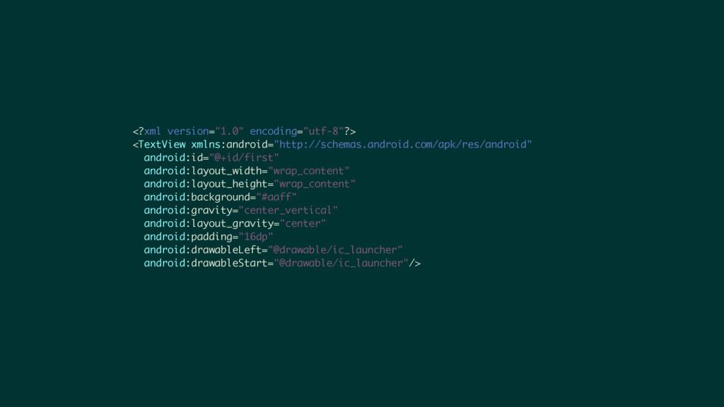 """<?xml version=""""1.0"""" encoding=""""utf-8""""?> <TextVi..."""