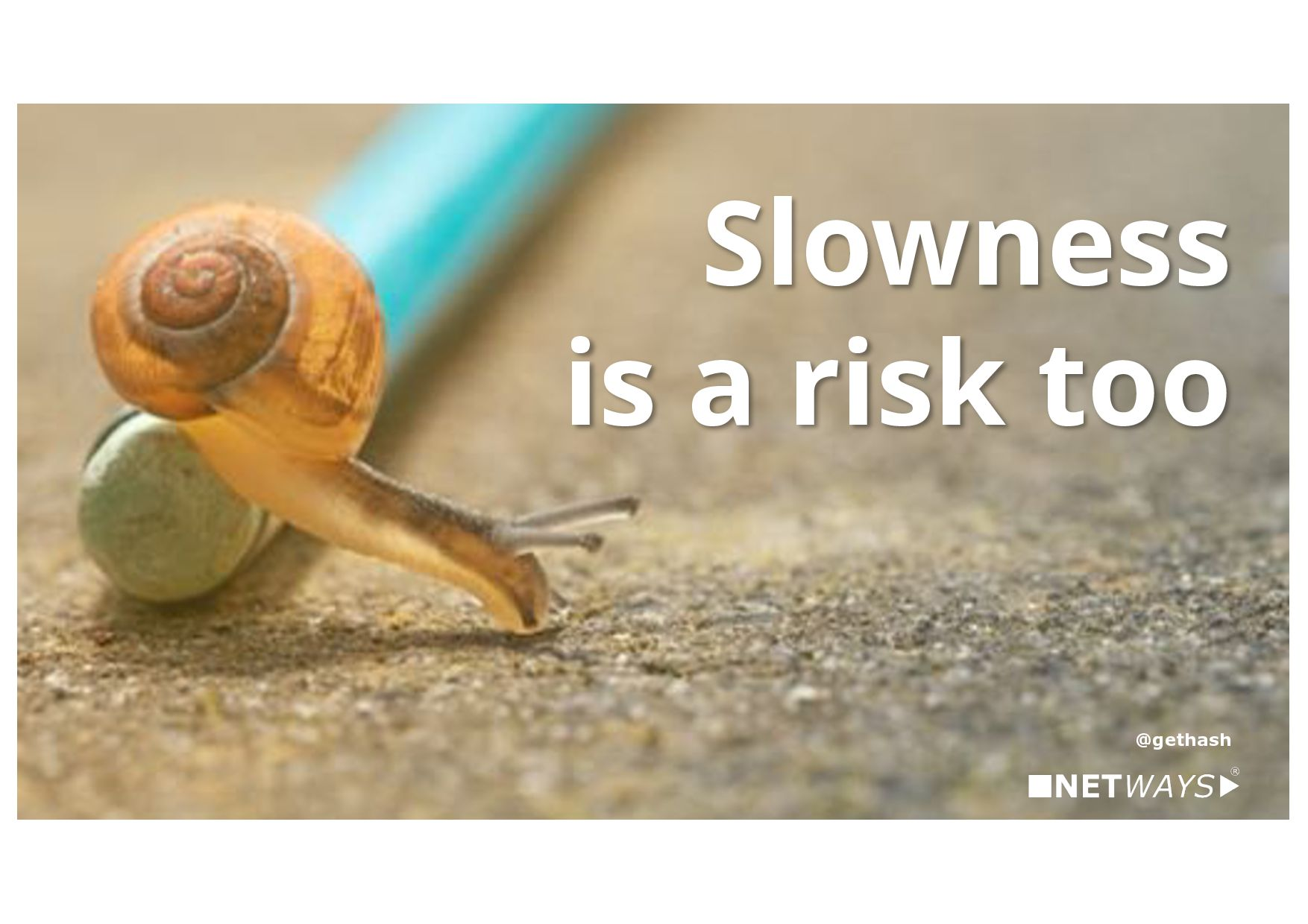 Data by RightScale State of the Cloud Report #1...