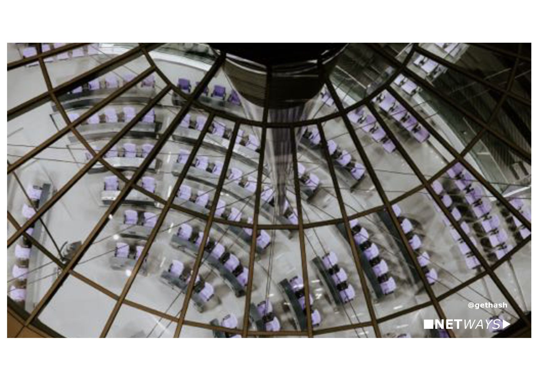 Support Variety