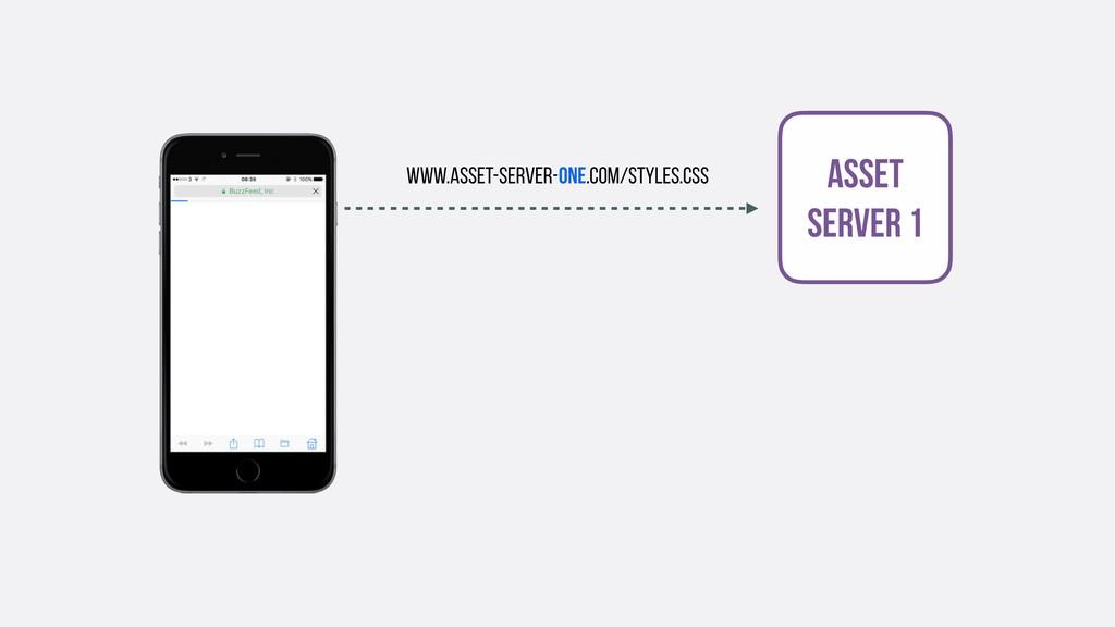 Asset SERVER 1 www.asset-server-one.com/styles....